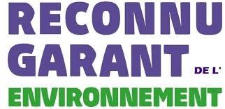 Peyral Plaze Manaud Électricité garant de l'environnement