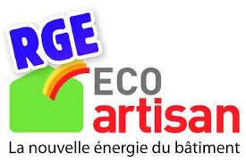 Peyral Plaze Manaud Électricité certifié RGE eco artisan