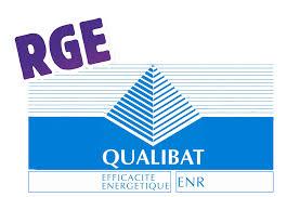Peyral Plaze Manaud Électricité certifié RGE